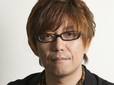 Naoki Yoshida final fantasy xiv gathering ffxiv