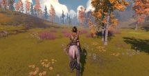 Pine Epic Games Free