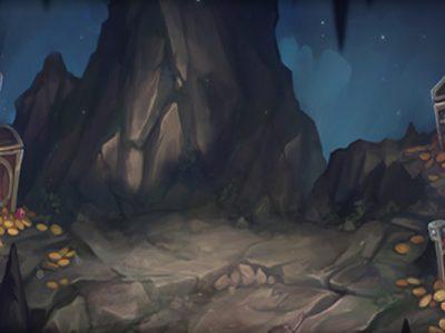 Runescape Loot Duels Promo Feature