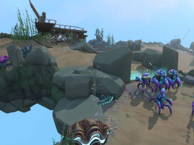 Runescape Low Level Money Making Elite Dungeon 3
