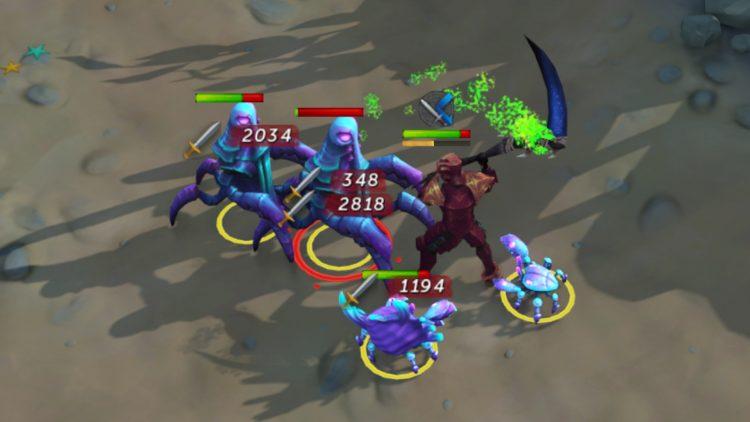 Runescape Low Level Money Making Elite Dungeon 3 Farming