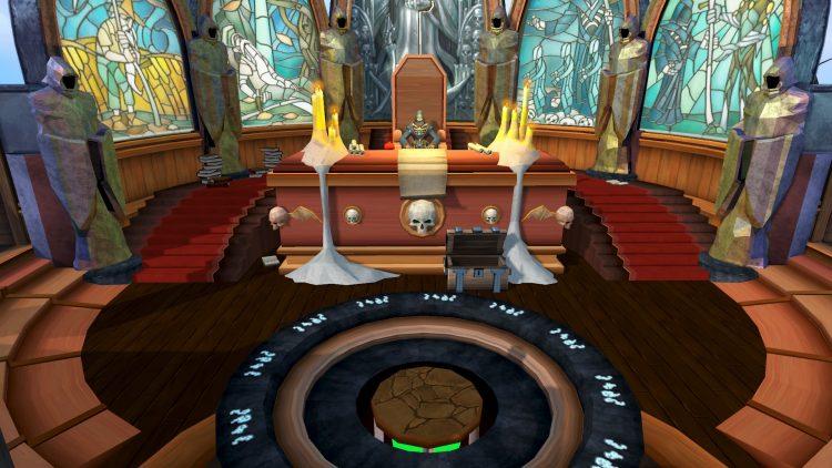 Runescape Wishes Warriors Wish Reaper Task