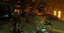 Bethesda Xbox Game Pass Doom