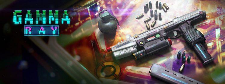 Black Ops Cold War Amp63 Pistol Bundle