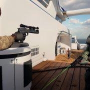 Black Ops Cold War Season Four Patch