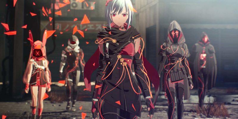 Content Drop June 2021 Pc Game Releases Release Dates Scarlet Nexus Dungeons & Dragons Dark Alliance Sniper Ghost Warrior Contracts 2 Edge Of Eternity