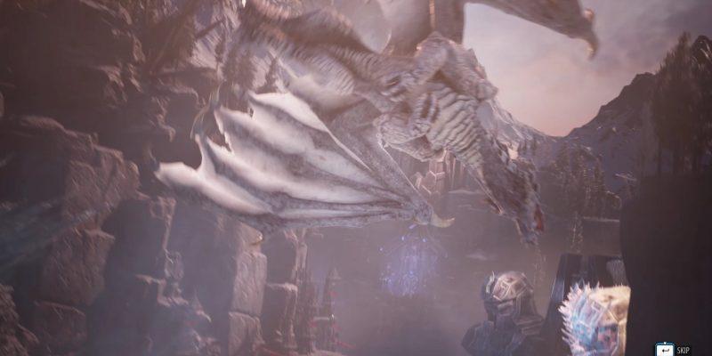 Dungeons & Dragons: Dark Alliance Quick Tips 1