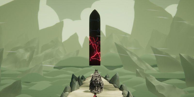 Death's Door Game
