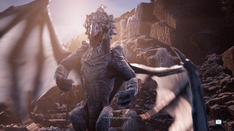 Dungeons Dragons Dark Alliance Review 2