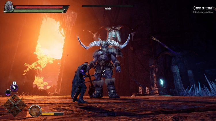 Dungeons Dragons Dark Alliance Review 3