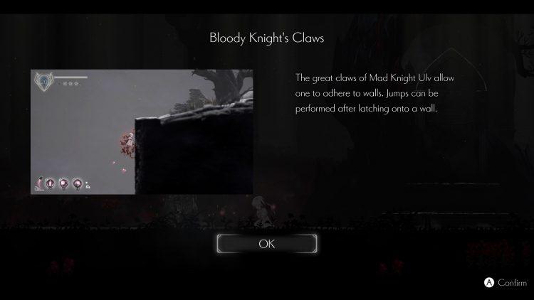 Эндер Лилии Квайетус из рыцарей Twin Spiers Ulv The Mad Knight Boss Guide 2d