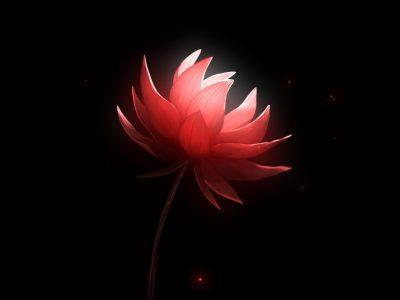 Ender Lilies Quietus Of The Knights Endings Guide Best Ending Secret Ending Lost Heirloom