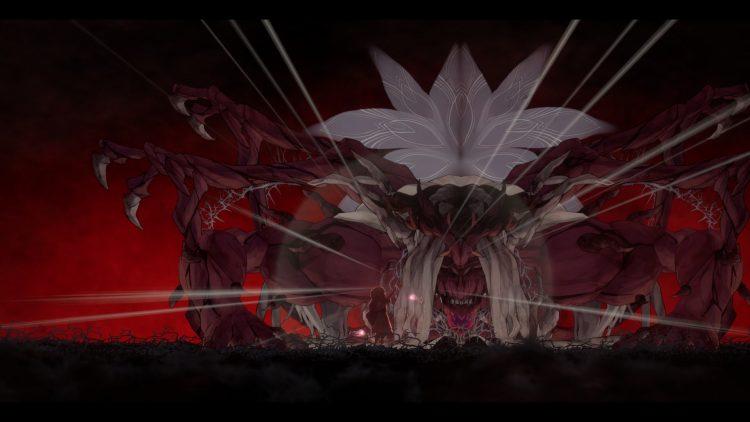 Ender Lilies Quietus Of The Knights Руководство по концам Лучшая концовка Секретная концовка Lost Heirloom 2a