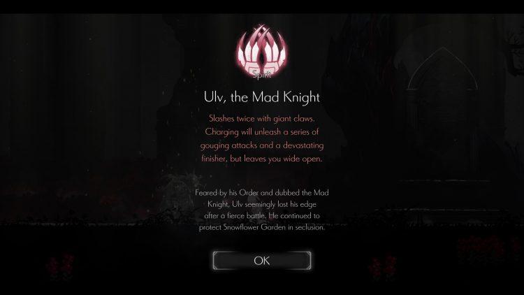 Ender Lilies Quietus Of The Knights Руководство по навыкам Руководство по реликвиям Best Spirit Skills 7
