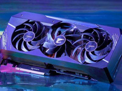 GPU market share