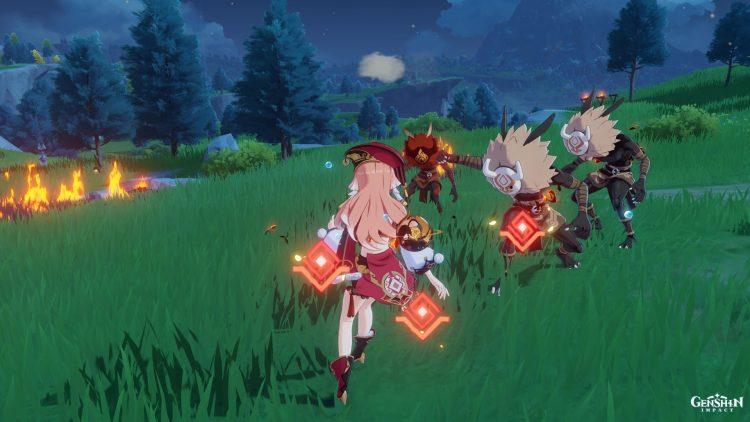 Genshin Impact Dodoco Tales Guide Klee Weapon Is Dodoco Tales Good Worth It 2