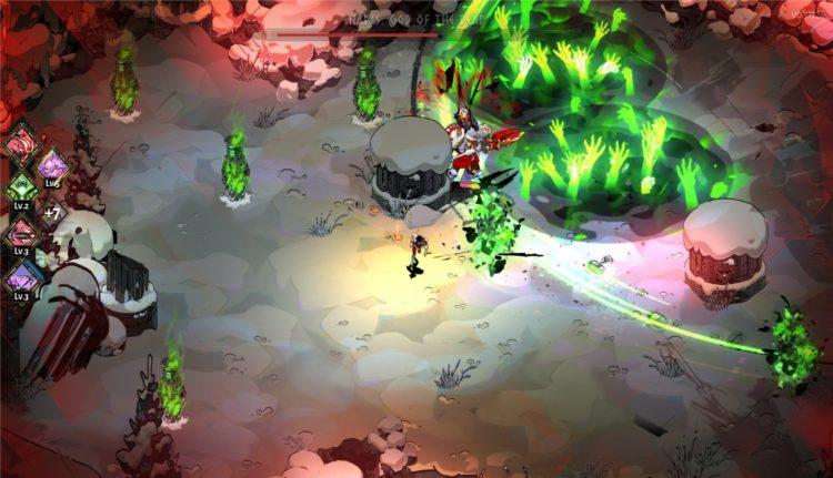 Hades Boss Guide Final Boss 3