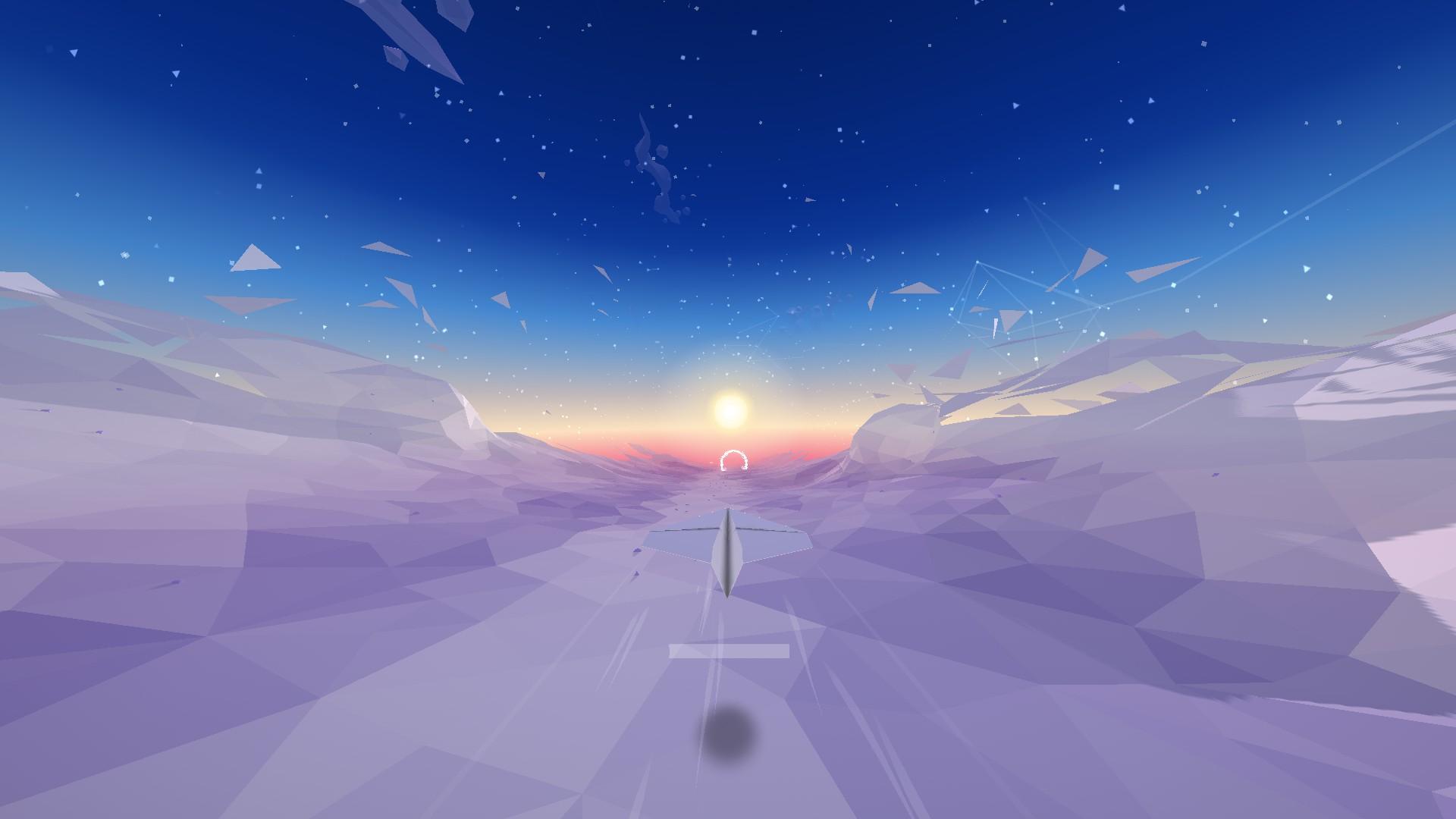 Lifeslide Steam Demo