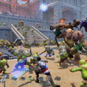 Orcs Must Die! 3 game