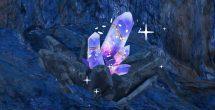 Pso2 New Genesis Dualomite