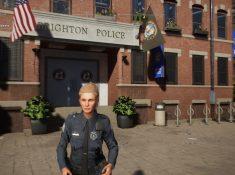 Police Simulator Patrol Officers Worth It 1
