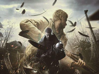Resident EvilVillage DLC re:verse launch date