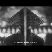 Trek to Yomi trailer