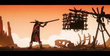 Summer Game Fest Ubisoft Forward And Devolver Digital (co Stream With Geoff) 2 28 29 Screenshot