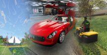 best demos sim demos Steam Fest feat
