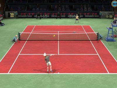 Tennis Elbow 4 Worth It 1
