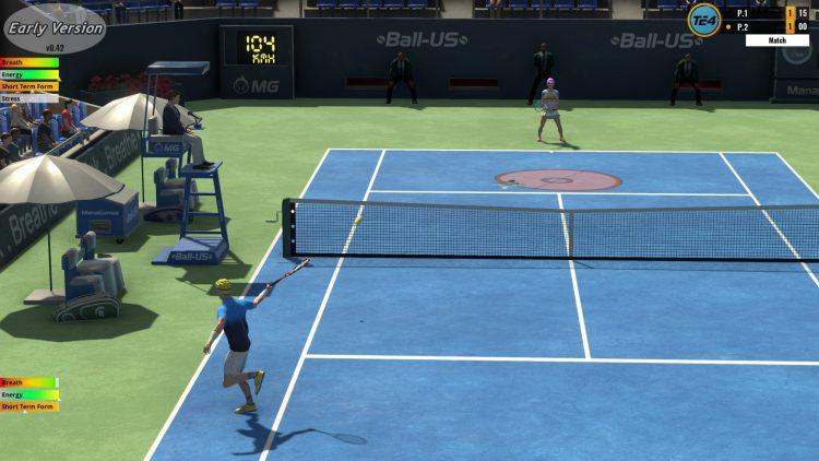 Tennis Elbow 4 Worth It 3