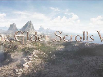 The Elder Scrolls 6 design title