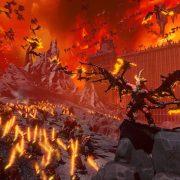 Total War Warhammer Iii Total War Warhammer 3 Khorne Full Unit Roster Reveal