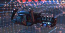 Turtle Beach Velocityone For Microsoft Flight Simulator Pc Feat