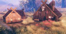 Valheim Hearth And Home Delay