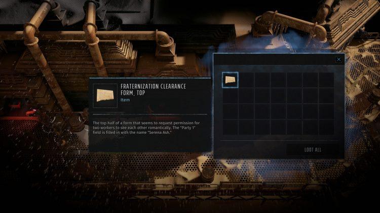 Wasteland 3 Battle Of Steeltown Steeltown Spire Руководство по прохождению Computing Engine Synths 2b