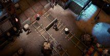 Wasteland 3 Battle Of Steeltown Walkthrough Guide Epilogue Easter Egg Ending