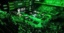 Xbox bethesda e3 2021 showcase predictions feat