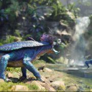 Avatar Frontiers Of Pandora Trailer Graphics