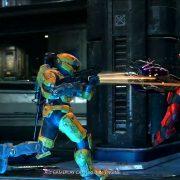 E3 2021 Halo Infinite Multiplayer