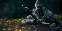 Elden Ring delayed February closed beta test