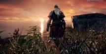 Elden Ring Gameplay Trailer Release Date Pc