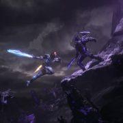 Elex Ii Reveal Trailer Thq Nordiq 2
