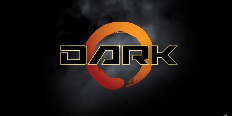 Evga Team Ryzen Amd Motherboard Dark Tease X570