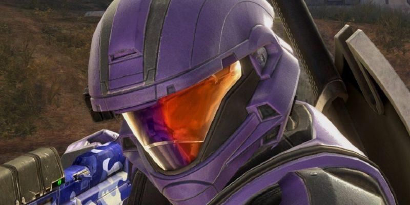 Halo The Master Chief Collection Season 6 1263546 1280x0
