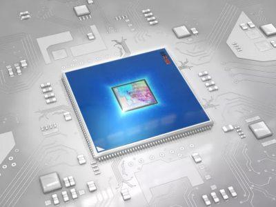 Intel Alder Lake Release Date S availability