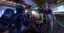Killing Floor 2 Interstellar Event