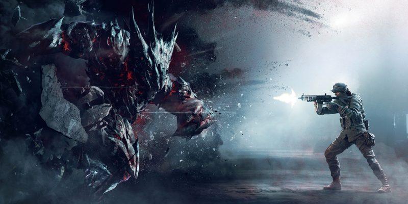 Rainbow Six Extraction Ubisoft riders republic delayed