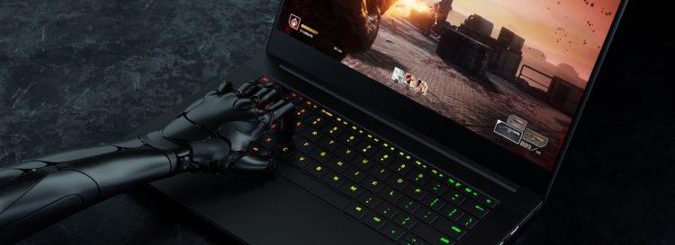 Razer Blade 14 amd ryzen rtx 30 series laptop price performance