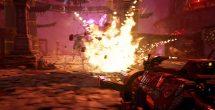 Shadow Warrior 3 Gameplay Trailer E3 Devolver 2